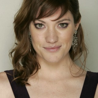 Jennifer Carpenter high resolution wallpapers
