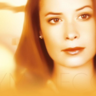 Charmed wallpapers widescreen