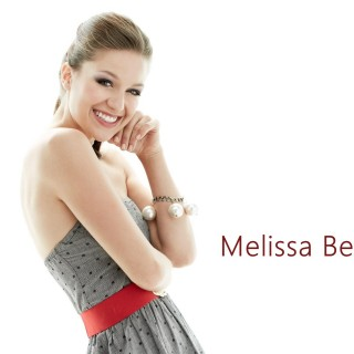 Melissa Benoist hd wallpapers