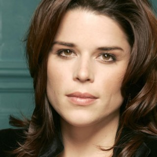 Neve Campbell free wallpapers