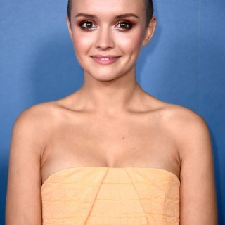 Olivia Cooke high resolution wallpapers