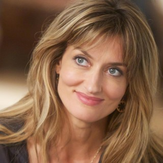 Natascha Mcelhone download wallpapers