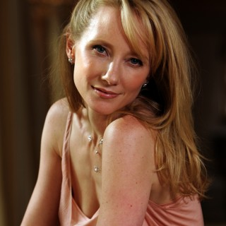 Anne Heche widescreen