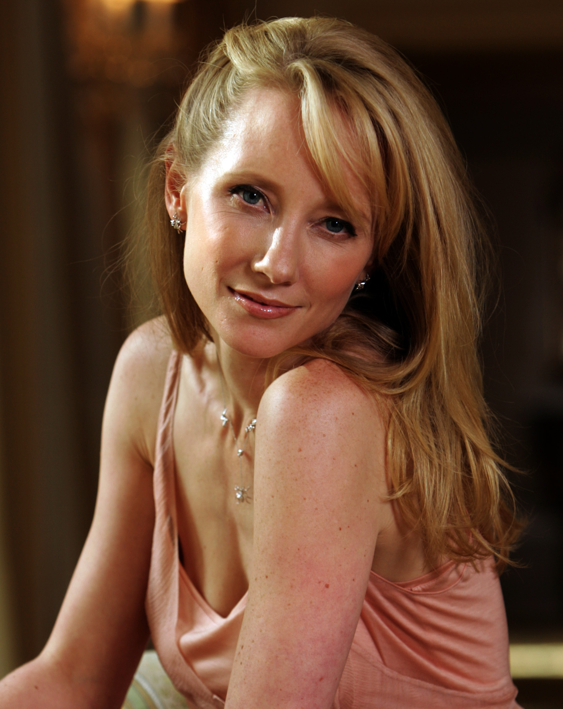 Anne heche six days seven nights 02