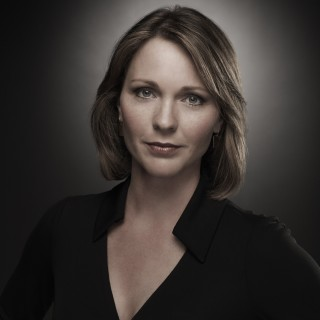Kelli Williams new