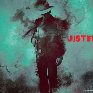 Justified pics