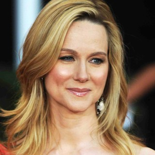 Laura Linney wallpapers desktop