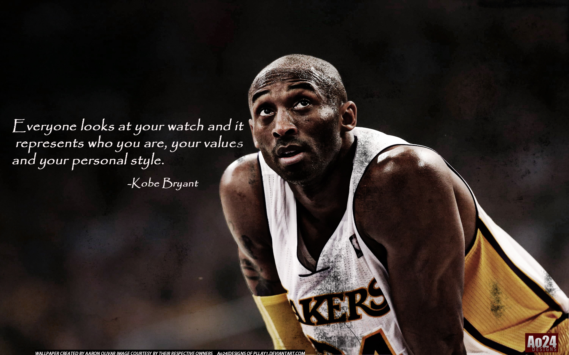 Kobe Bryant Live Wallpaper Download
