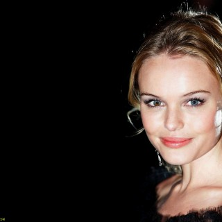 Kate Bosworth high definition wallpapers