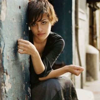 Shannyn Sossamon photos