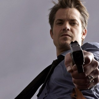 Justified wallpapers