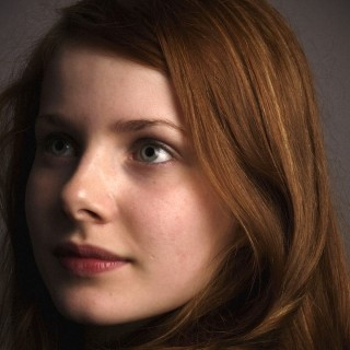 Rachel Hurd-Wood photos