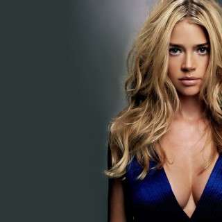 Denise Richards high quality wallpapers