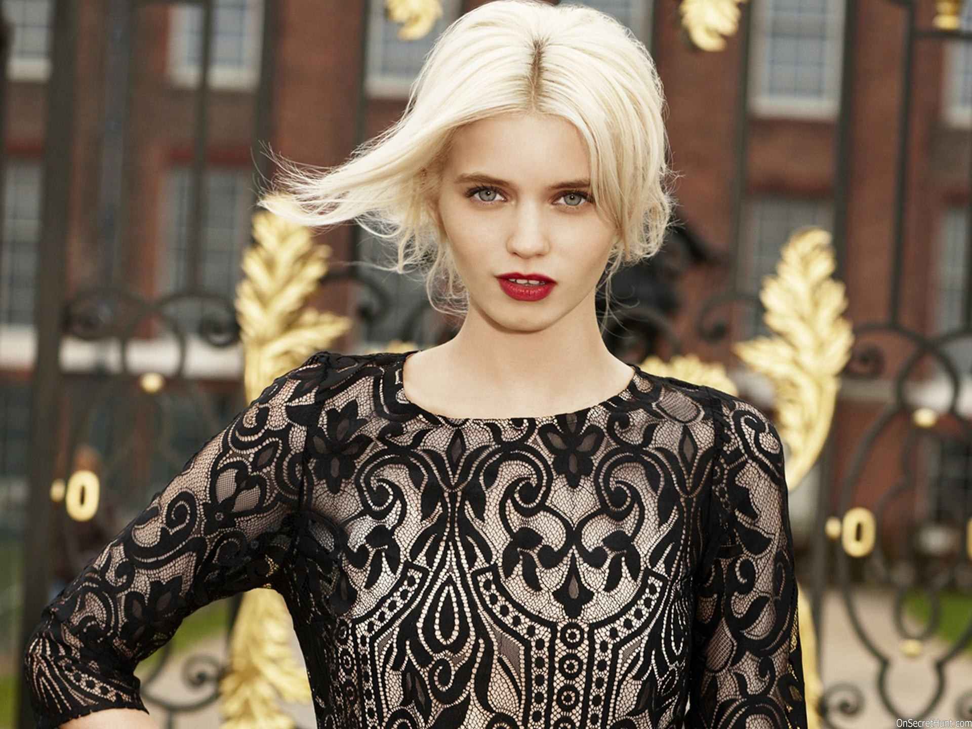 Abbey Lee HD Wallpapers