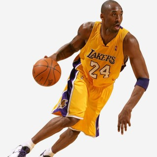 Kobe Bryant wallpapers widescreen
