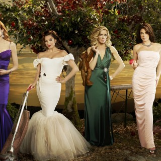 Desperate Housewives 2015