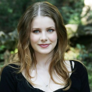 Rachel Hurd-Wood images