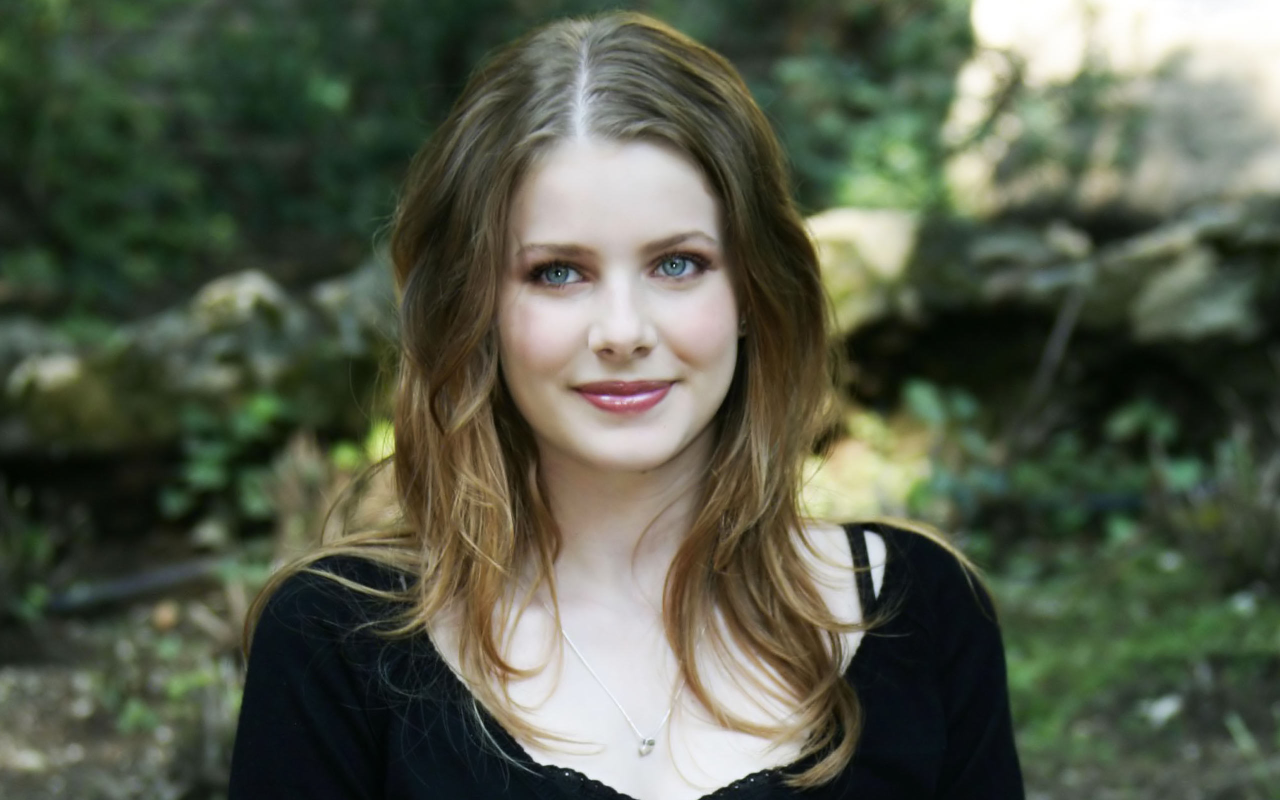 Rachel Hurd-Wood HD Wallpapers
