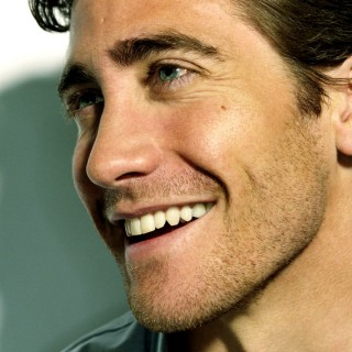 Jake Gyllenhaal wallpapers widescreen