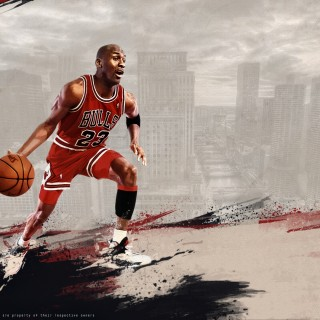 Michael Jordan hd wallpapers