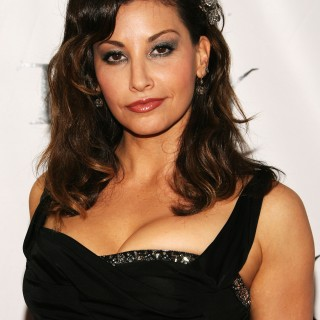 Gina Gershon free wallpapers