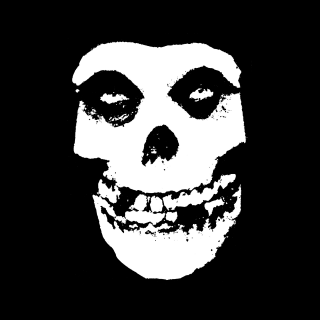 Misfits hd wallpapers