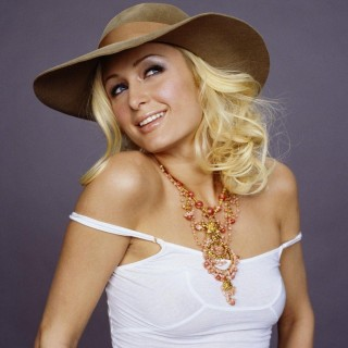 Paris Hilton hd wallpapers