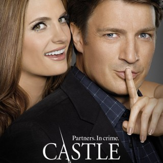Castle Tv Series hd
