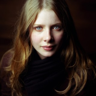 Rachel Hurd-Wood hd