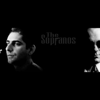 The Sopranos high quality wallpapers