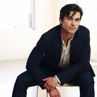 White Collar free wallpapers