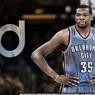 Kevin Durant high definition wallpapers
