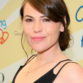 Clea Duvall photos