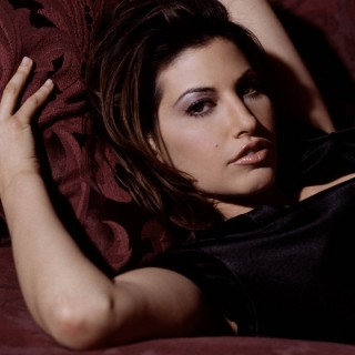 Gina Gershon wallpapers widescreen