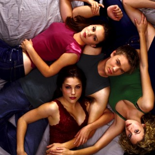 One Tree Hill pics