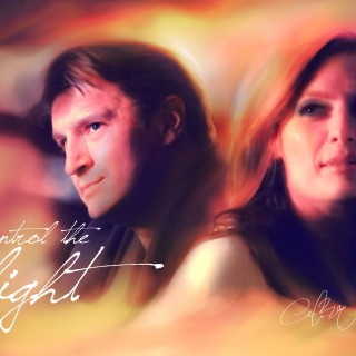 Castle Tv Series free wallpapers