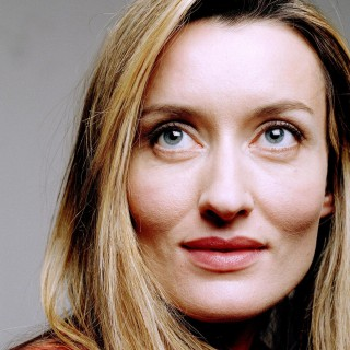Natascha Mcelhone free wallpapers