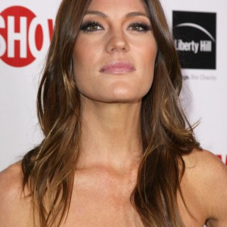 Jennifer Carpenter high definition wallpapers
