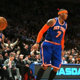 Carmelo Anthony free wallpapers