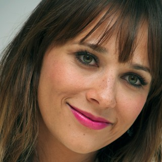 Rashida Jones new