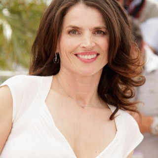 Julia Ormond hd