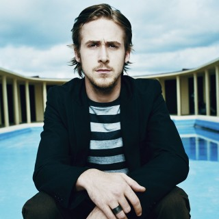 Ryan Gosling free wallpapers