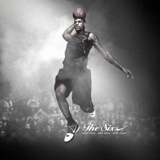 Lebron James new
