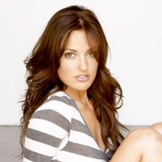 Minka Kelly high resolution wallpapers