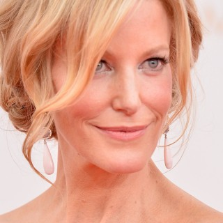 Anna Gunn free wallpapers