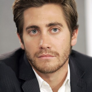 Jake Gyllenhaal new