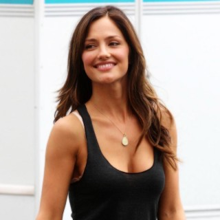 Minka Kelly wallpapers widescreen