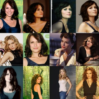 One Tree Hill photos