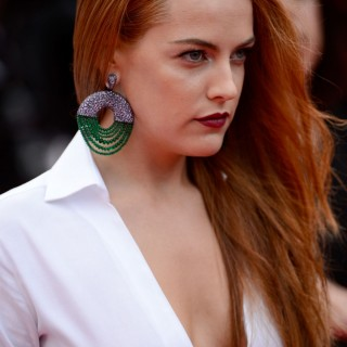 Riley Keough high resolution wallpapers