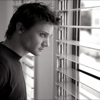 Jeremy Renner wallpapers desktop